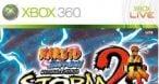 Image Naruto Shippuden : Ultimate Ninja Storm 2