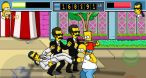 Image The Simpsons Arcade