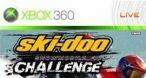 Image Ski-Doo snowmobile Challenge
