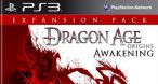 Image Dragon Age : Origins - Awakening
