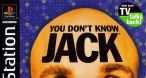 Image You Don't Know Jack