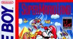 Image Super Mario Land