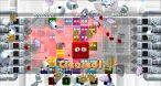Image Go! Puzzle