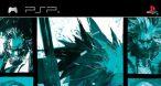 Image Metal Gear Solid Digital Graphic Novel