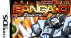 Image Bangai-O Spirits
