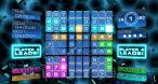 Image Go! Sudoku 2