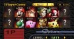 Image Super Smash Bros.