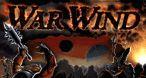 Image Warwind