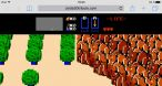Image The Legend of Zelda