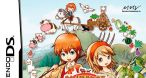 Image Harvest Moon : Futago no Mura