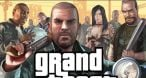 Image Grand Theft Auto IV : The Lost and Damned