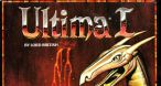 Image Ultima I : The First Age of Darkness