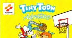 Image Tiny Toon Adventures : ACME All-Stars