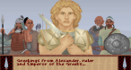 Image Sid Meier's Civilization