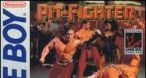 Image Pit-Fighter