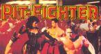 Image Pit-Fighter