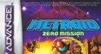 Image Metroid : Zero Mission