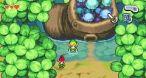 Image The Legend of Zelda : The Minish Cap