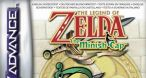 Image The Legend of Zelda : The Minish Cap