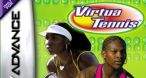 Image Virtua Tennis