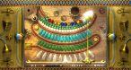 Image Luxor 2