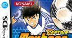 Image Captain Tsubasa : New Kick Off