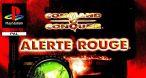 Image Command & Conquer : Alerte Rouge