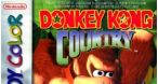 Image Donkey Kong Country