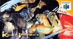 Image Killer Instinct Gold
