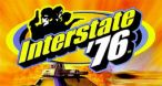Image Interstate '76