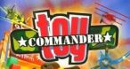 Image Toy Commander