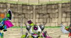Image Dragon Quest Monsters : Joker
