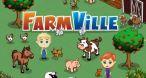 FarmVille, le jeu star de Zynga et de Facebook, a communiqué des informations confidentielles de millions d'utilisateurs.