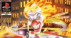 Image Twisted Metal