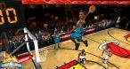 Image EA Sports NBA Jam