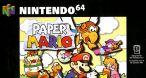 Image Paper Mario