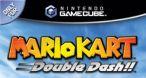 Image Mario Kart : Double Dash !!