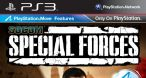 Image SOCOM : Special Forces