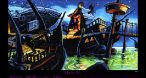 Image Monkey Island 2 : LeChuck's Revenge - Special Edition
