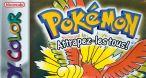 Image Pokémon Or
