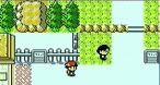 Image Pokémon Argent