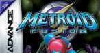 Image Metroid Fusion