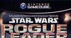 Image Star Wars Rogue Leader : Rogue Squadron II