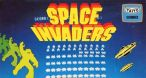 Image Space Invaders