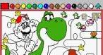 Image Mario Paint