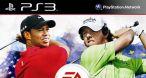 Image Tiger Woods PGA Tour 11