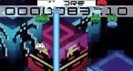 Image Space Invaders Extreme 2