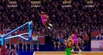 Image NBA Jam (original)