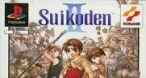 Image Suikoden II