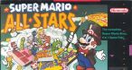 Image Super Mario All-Stars